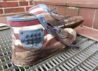 sneakers-140897_960_720