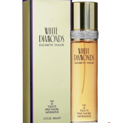 elizabeth-taylor-white-diamonds-edt-100-ml-600x800-0
